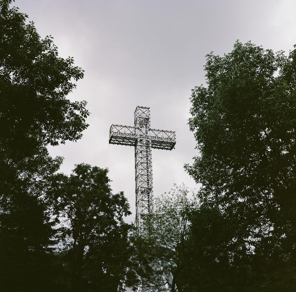 Montreal-Blog-15.jpg