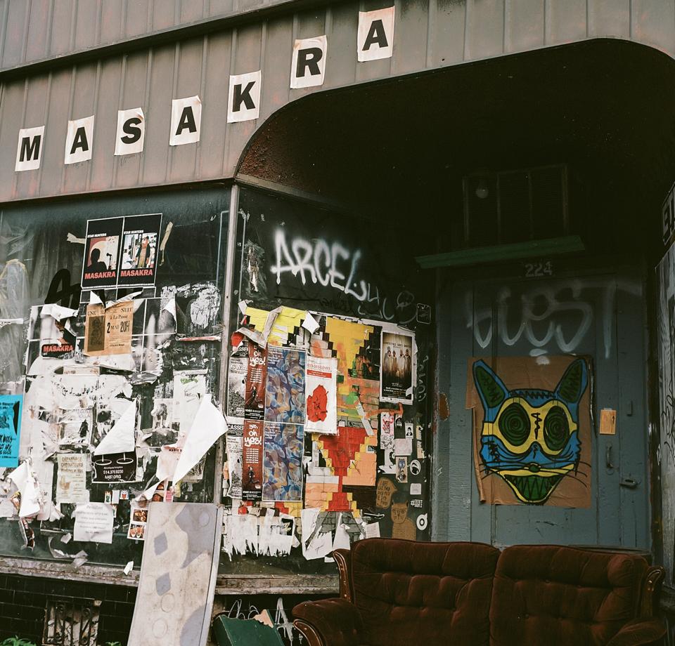 Montreal-Blog-16.jpg
