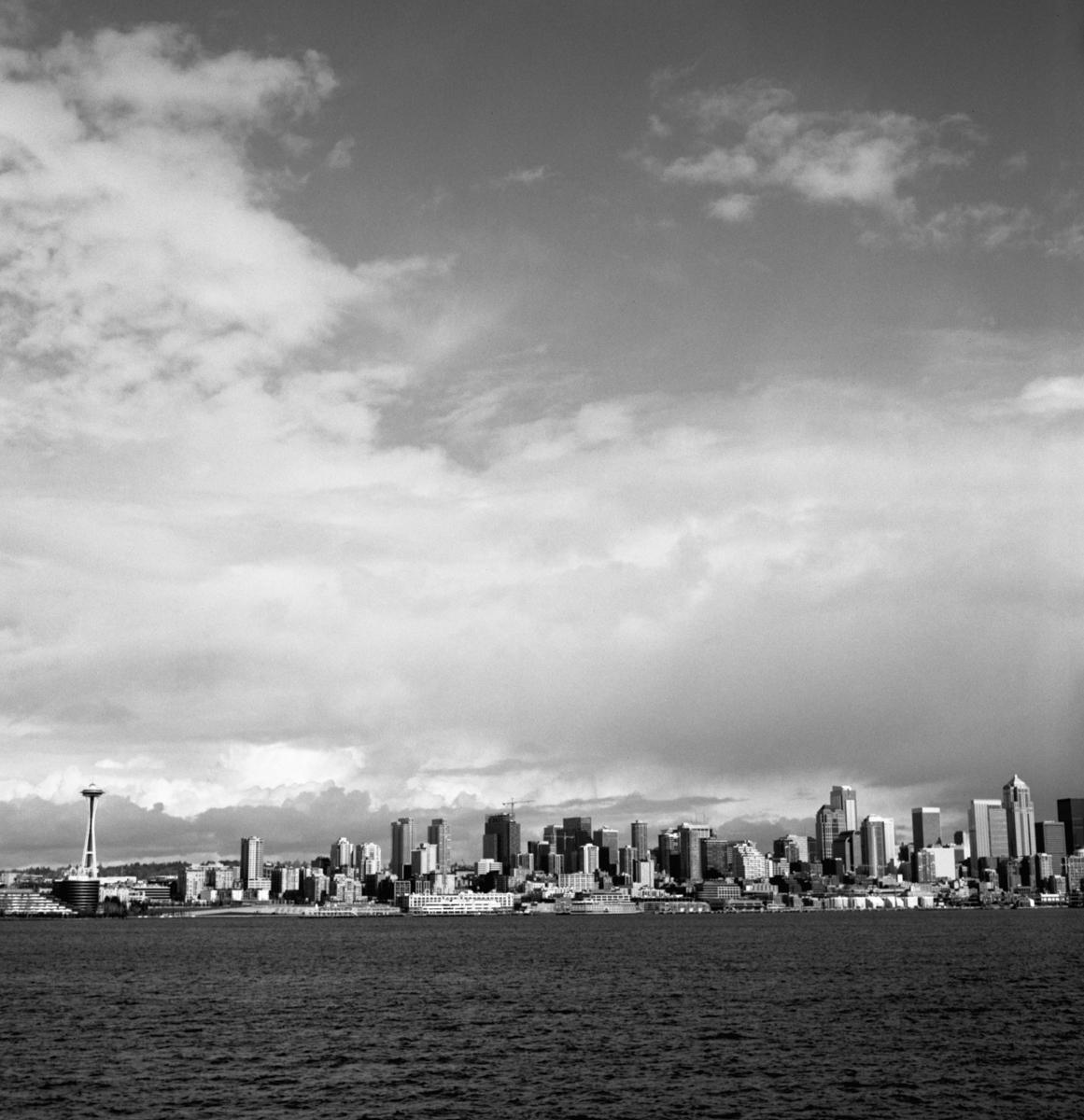 2016-Seattle-008.jpg