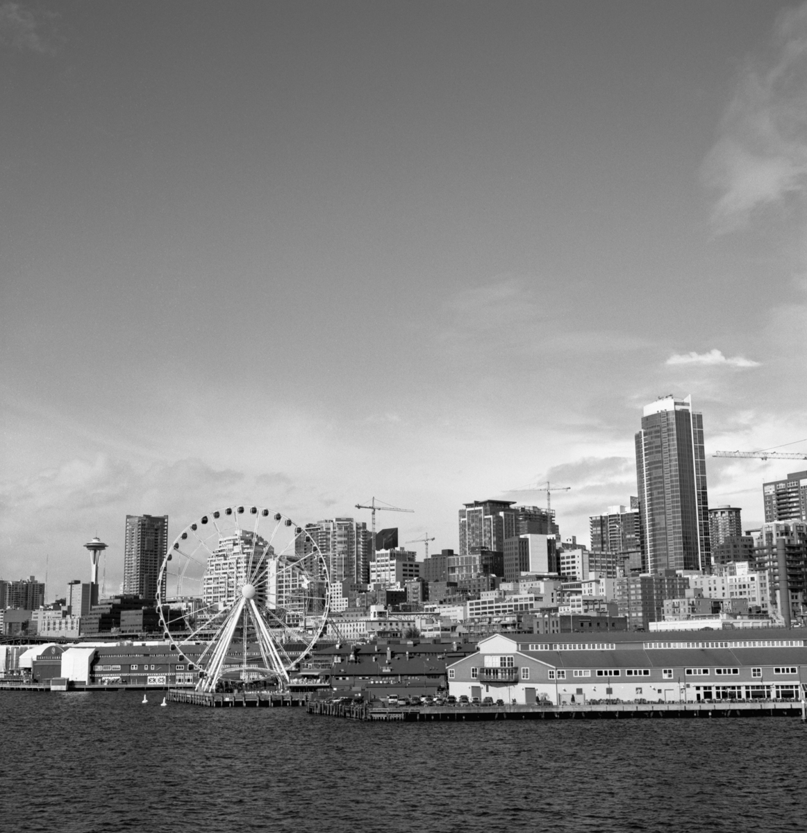 2016-Seattle-012.jpg