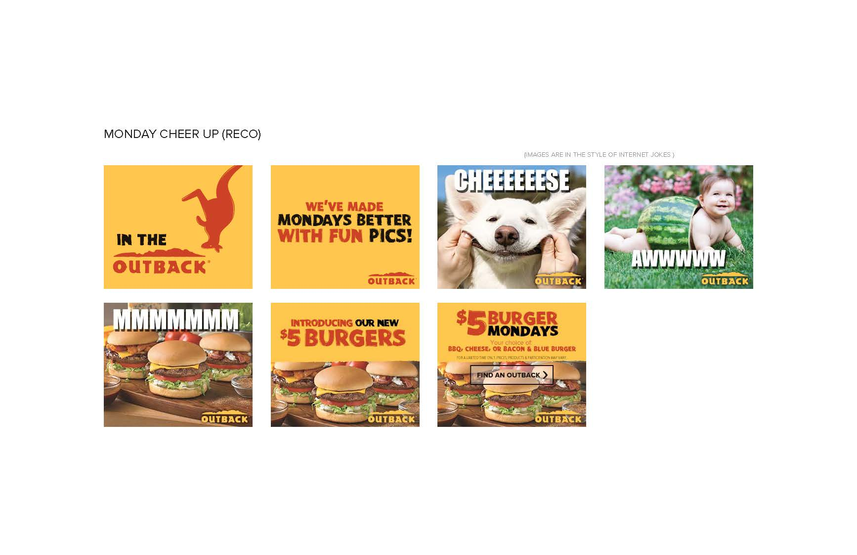 OB_5Dollar_Burger_BANNERS_1115_Page_2.jpg