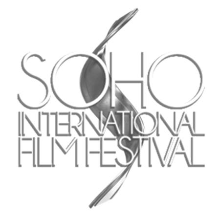 soho_film.jpg
