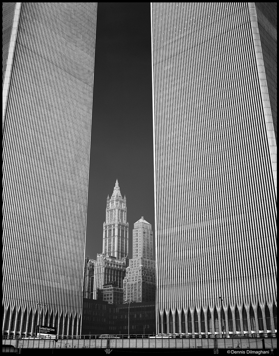 NY_Manhattan_WTC_45scan_95croppedv3_final-crop_900x1149px.jpg
