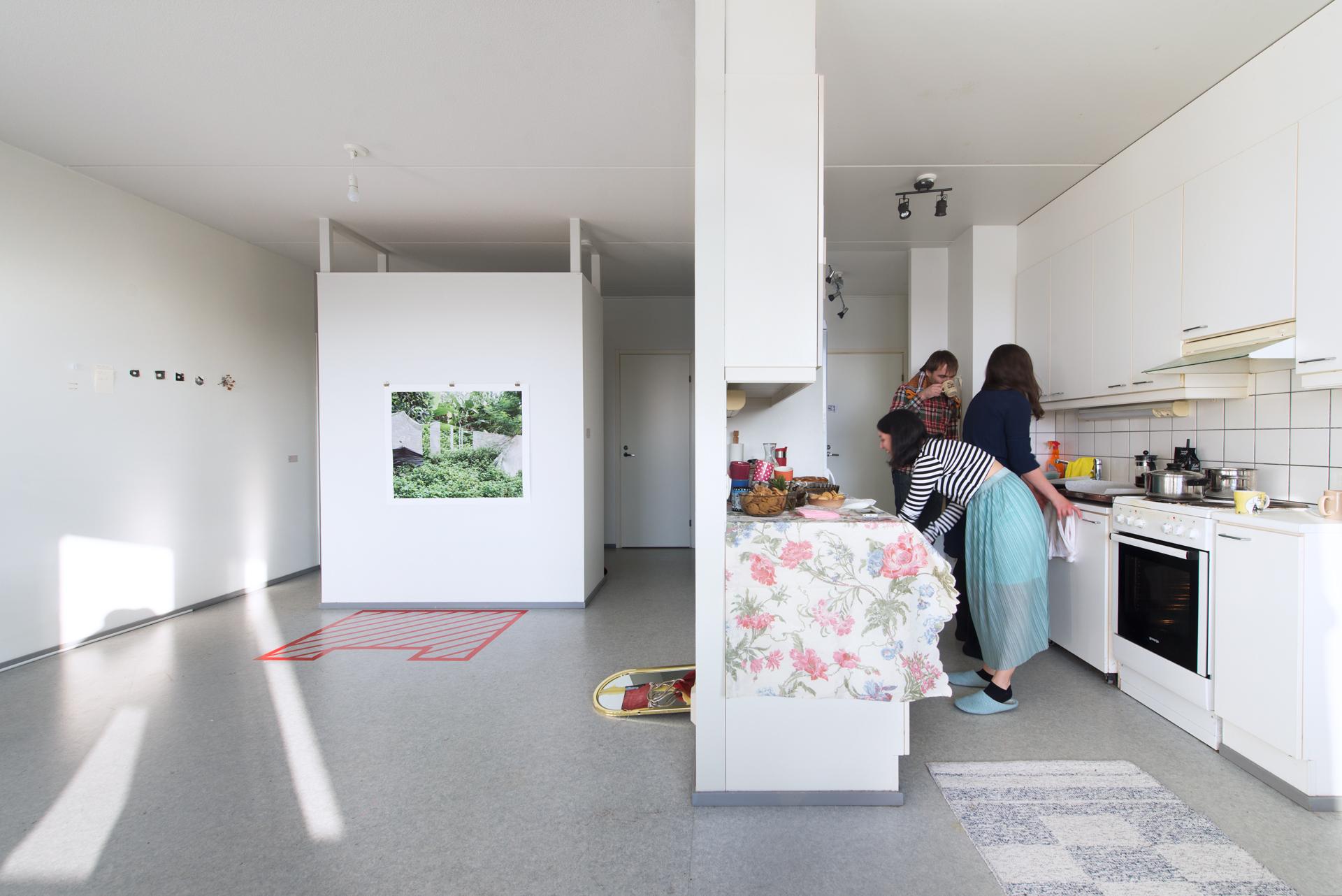 12_Unfurnished-Unfinished exhibition installation_0381.jpg