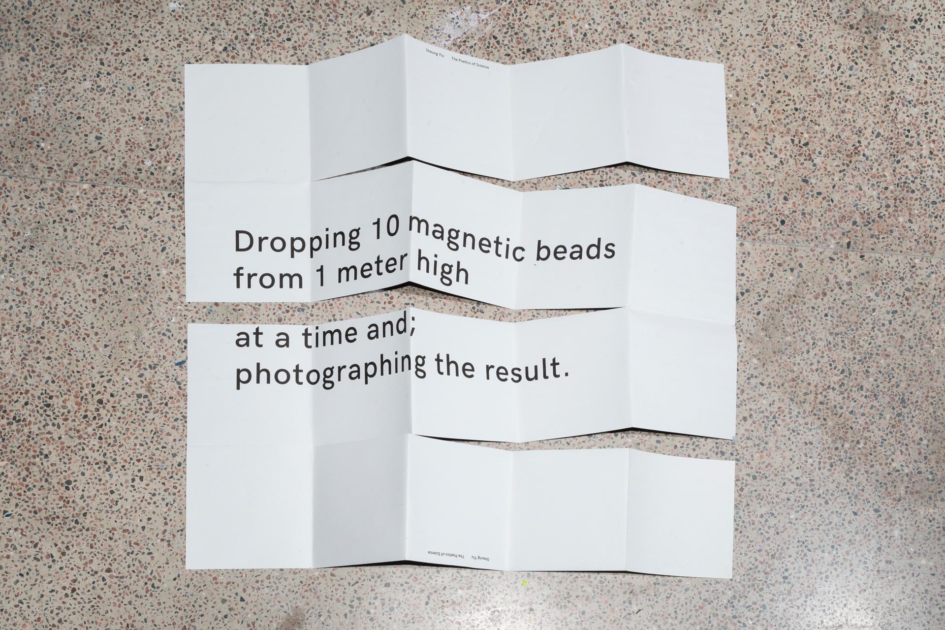 Photo object#3_040-1.jpg
