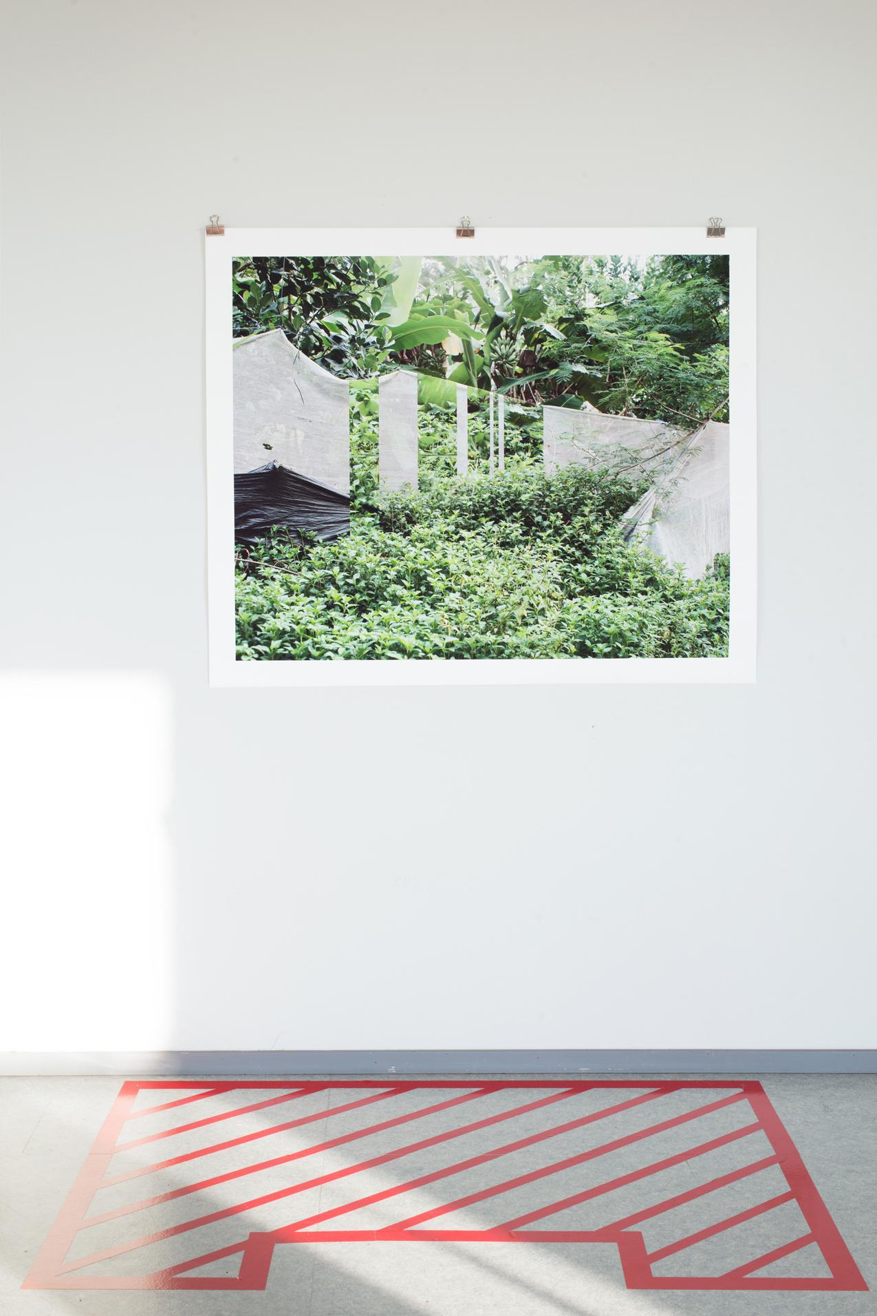 4_Unfurnished-Unfinished exhibition installation_060.jpg