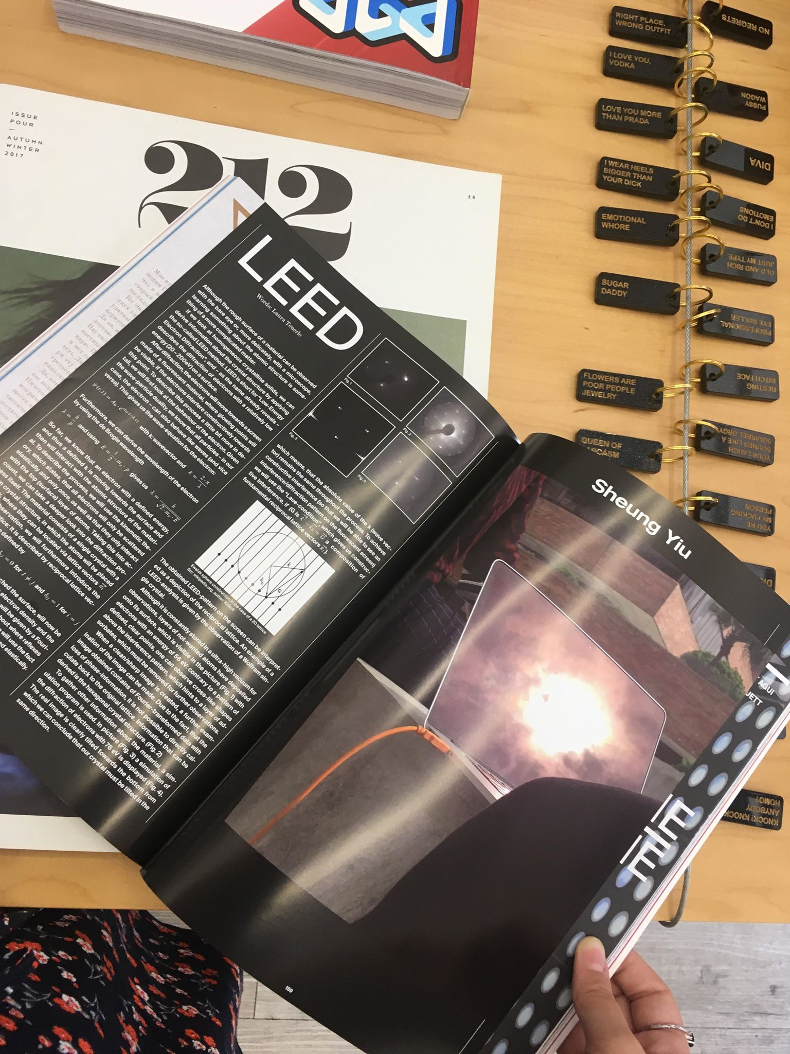 exposure_2018_plasma magazine_1.jpg