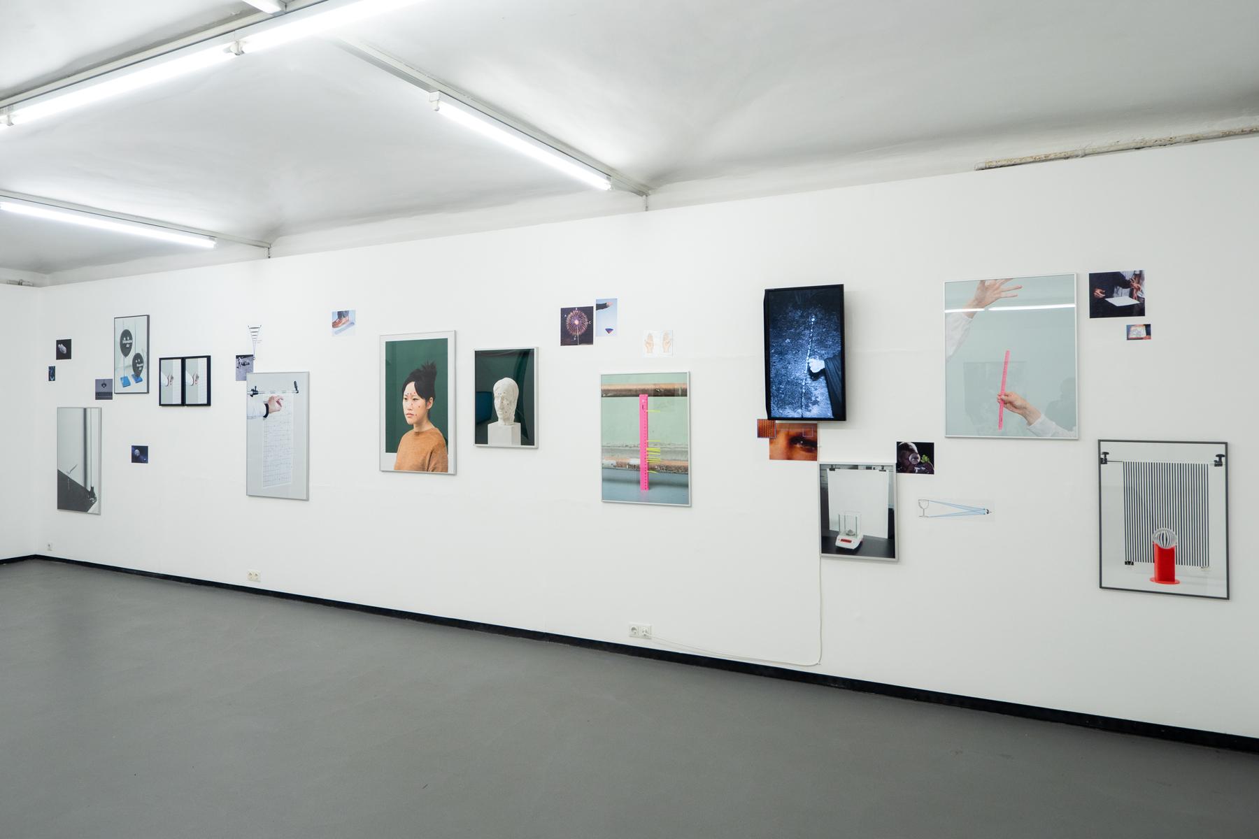 Michael Michmayr for Fotogaleriee Wien