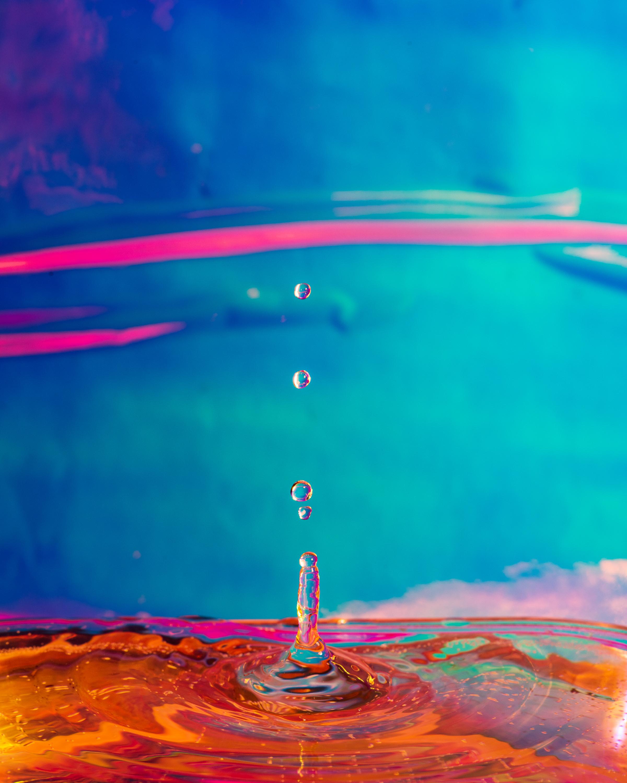 10 - waterdrop.jpg