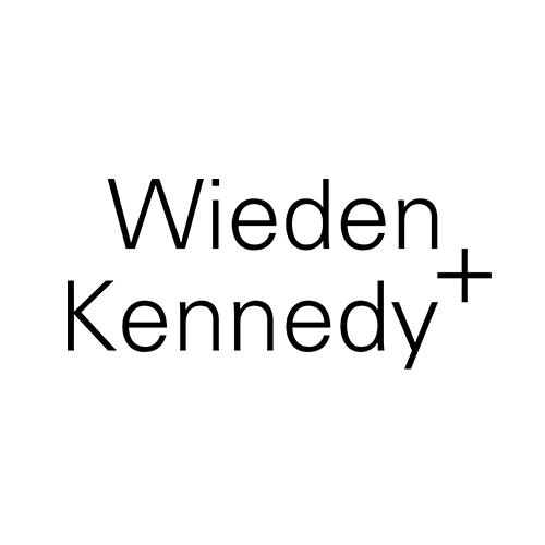 WK_logo.png