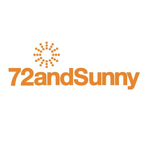 72_logo.png