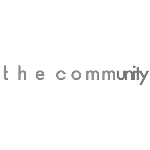 thecommunity_logo.png