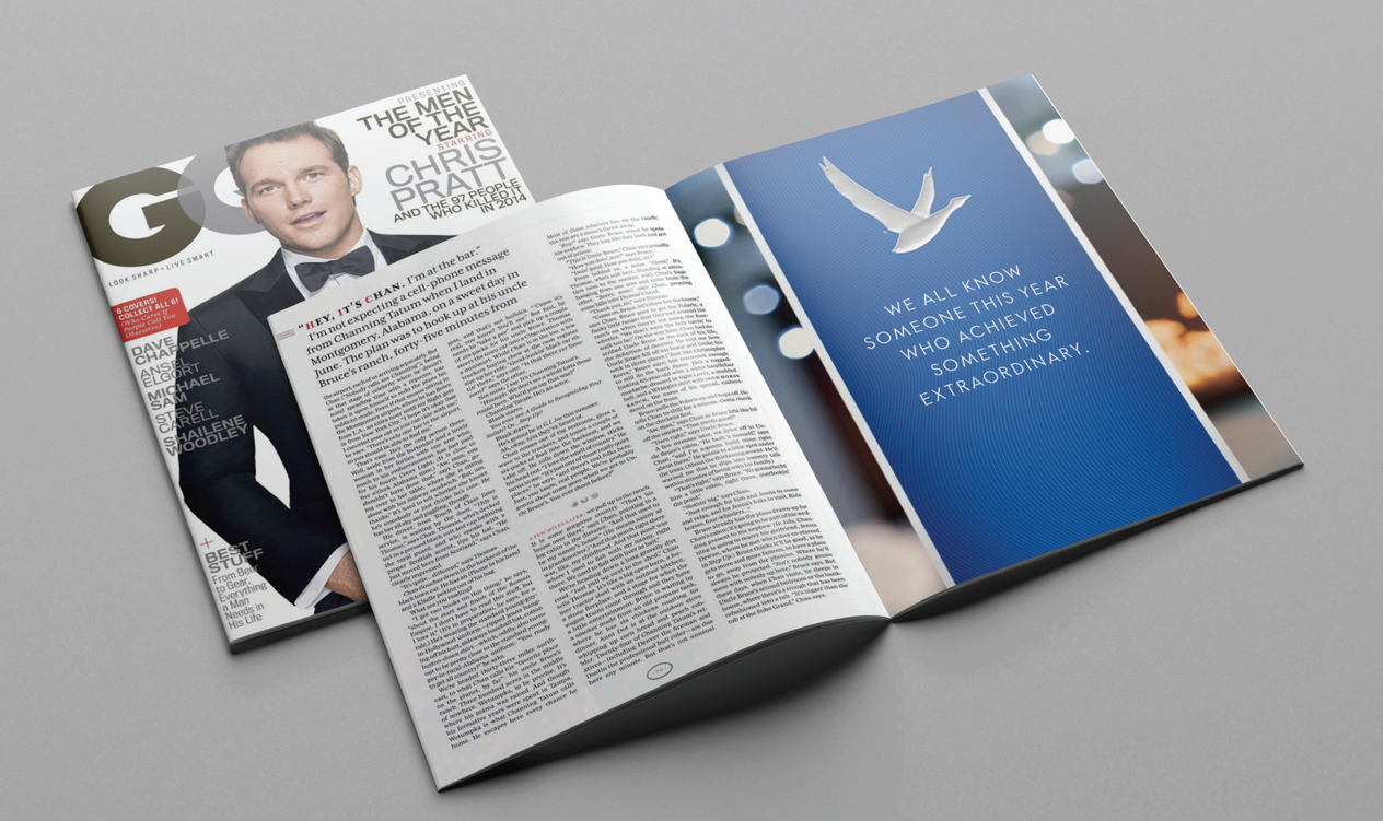 Goose-print-GQ-front.png