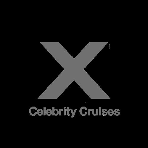Celebrity-logo.png
