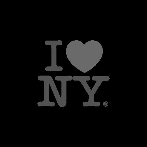 iloveNY-logo.png