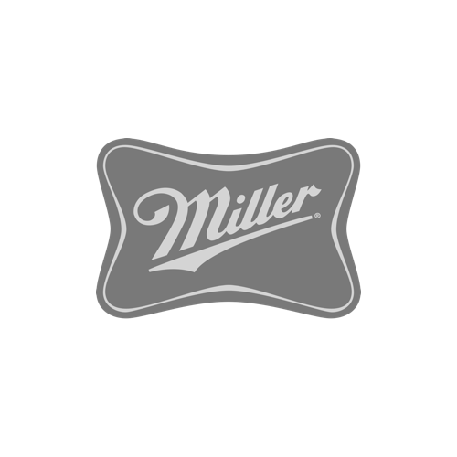 Miller-logo.png