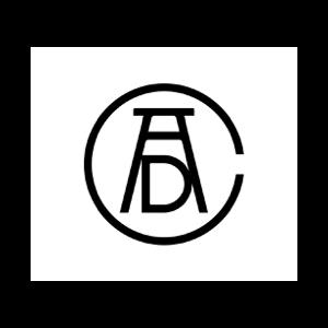 ADC-logo.png