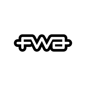 fwa-logo.png