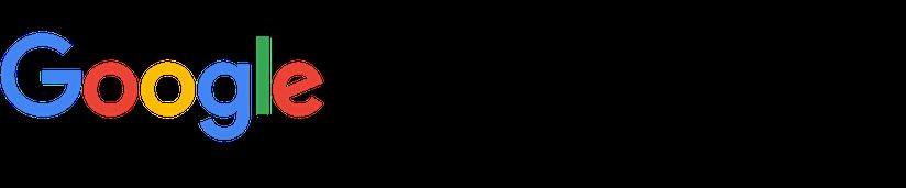 GFE-Logo.png
