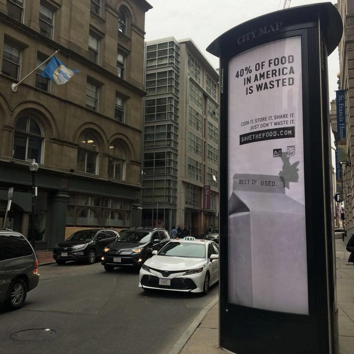 @llc_paradigm – Boston MA