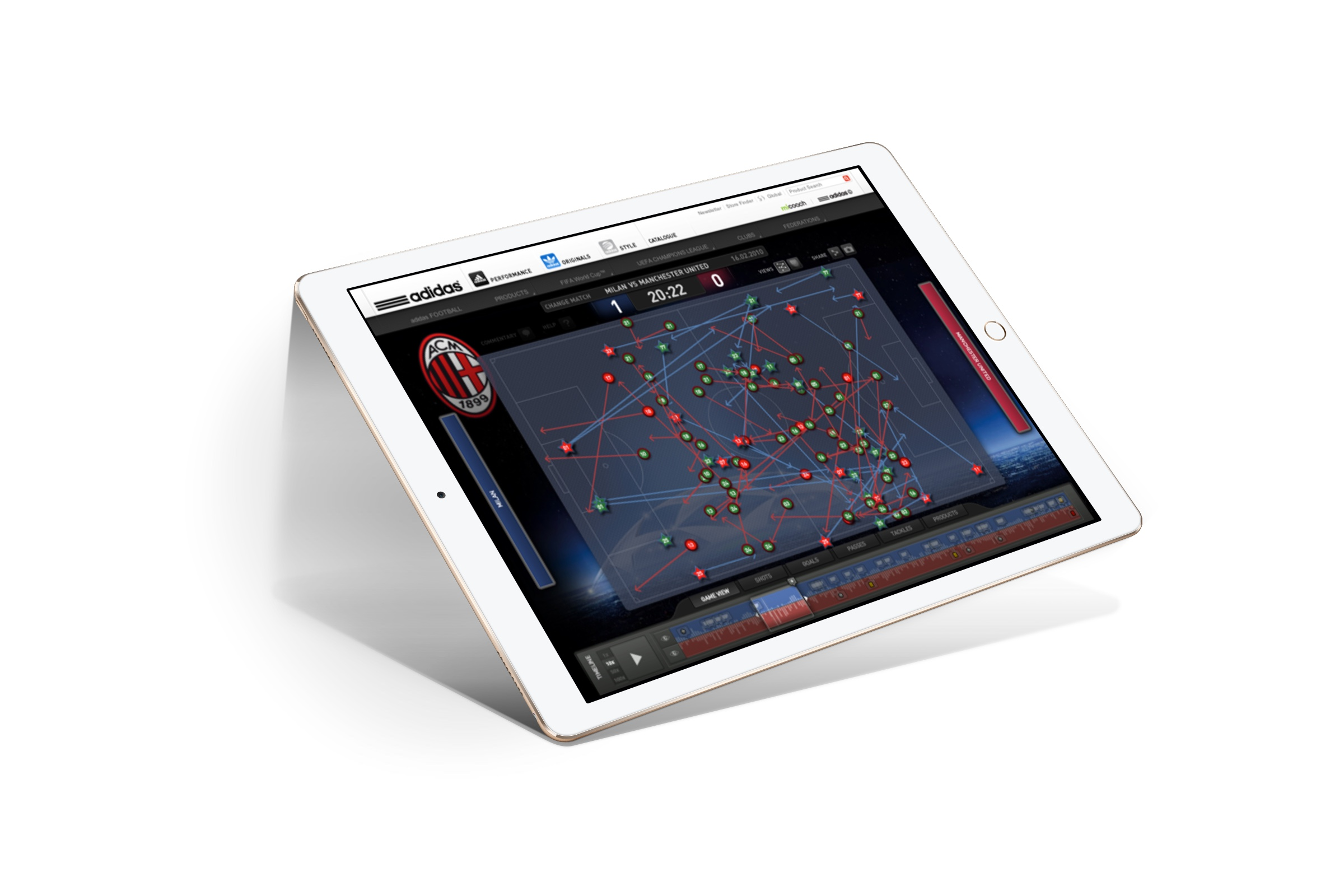 Match-Tracker.jpg