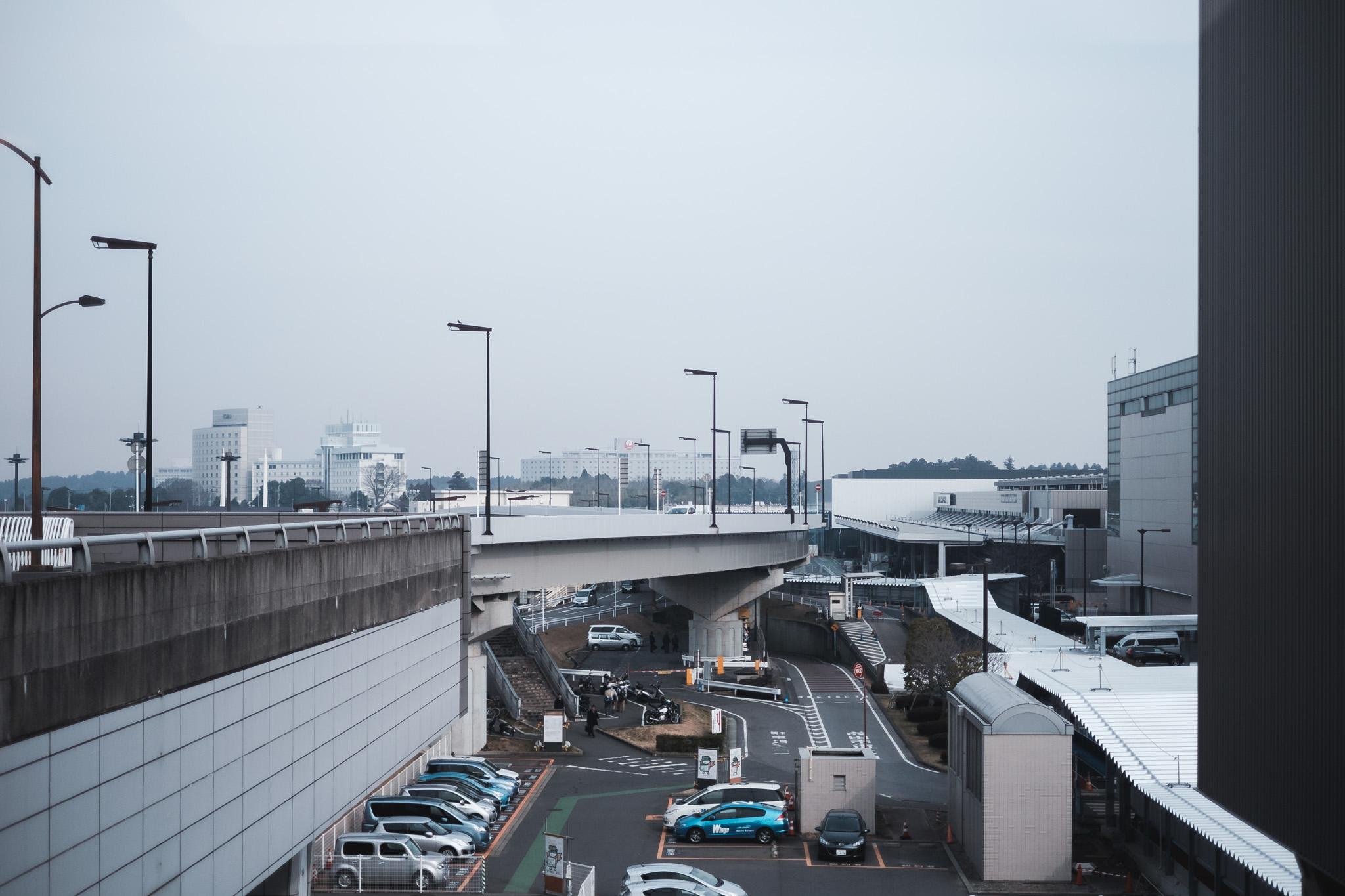 140316_JAPAN_PERSONAL_0004.jpg