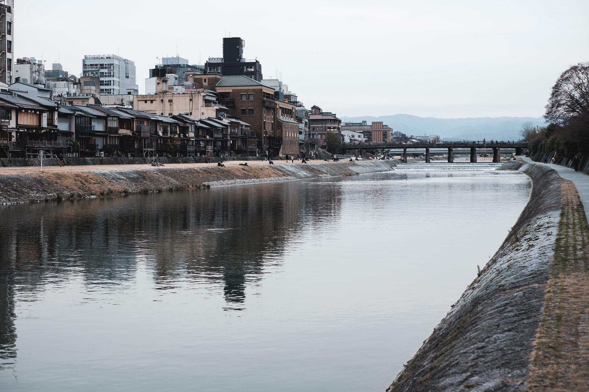 140316_JAPAN_PERSONAL_0010.jpg