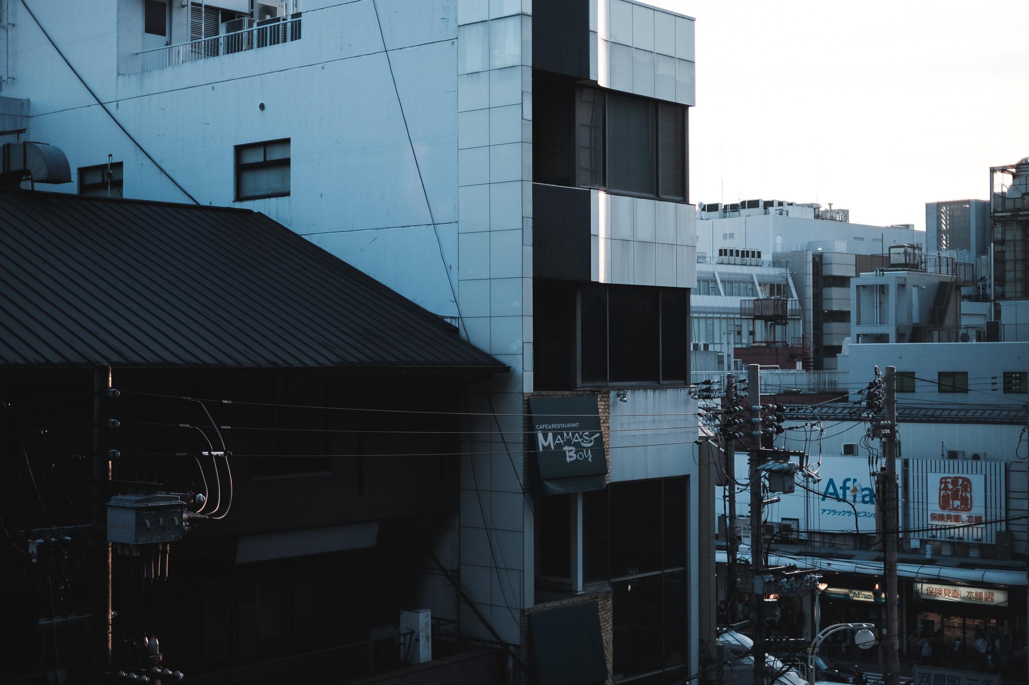 140317_JAPAN_PERSONAL_0026.jpg