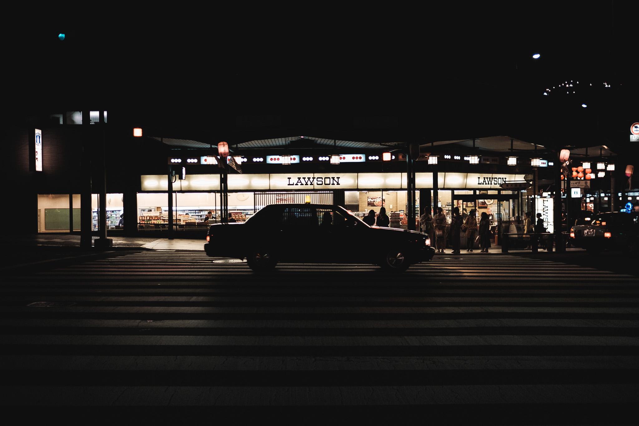 140317_JAPAN_PERSONAL_0029.jpg