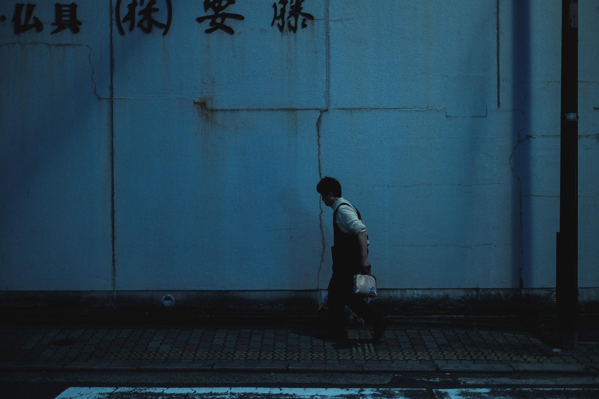 140317_JAPAN_PERSONAL_0028.jpg