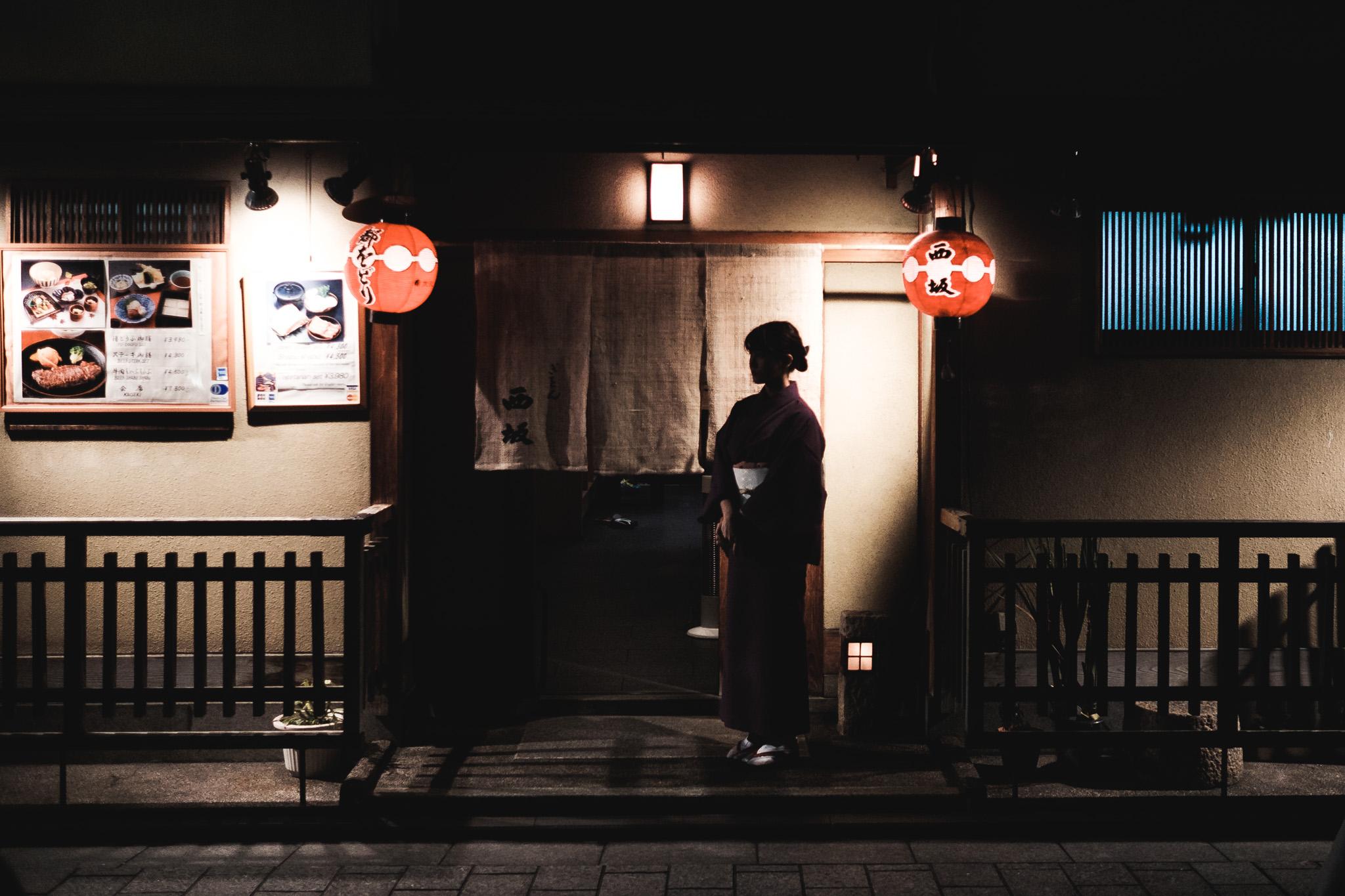 140317_JAPAN_PERSONAL_0030.jpg