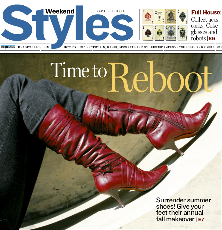 boots cover.jpg