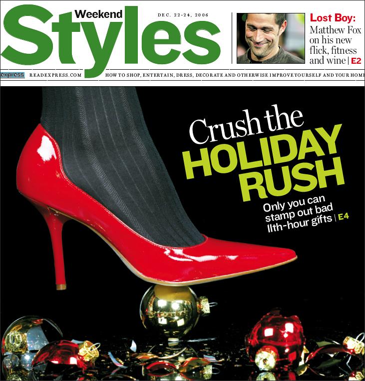 holiday crush cover.jpg