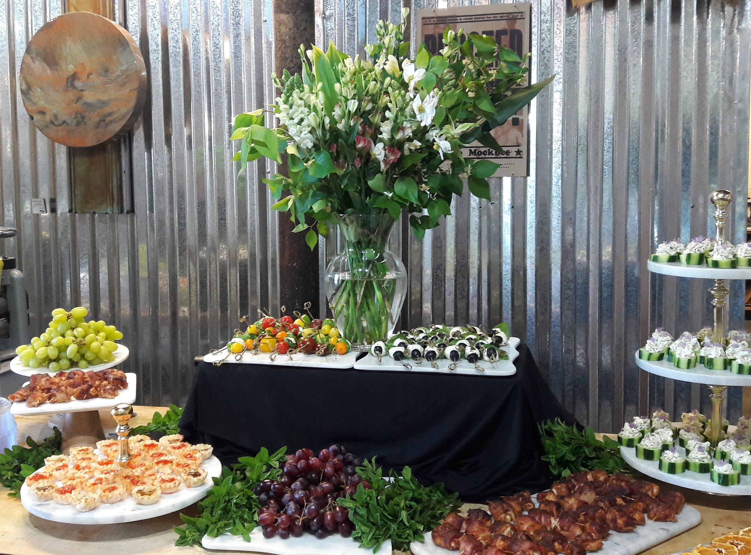 Lowe Mill Catering - Copy.jpg