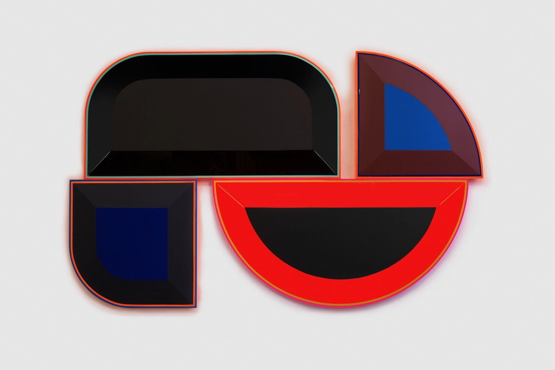 Beverly-Fishman-Untitled-Sleepiness-ADHD-Opiod-Addiction-Pain-2017-urethane-paint-on-wood-60-x-97-x-2-inches.jpg