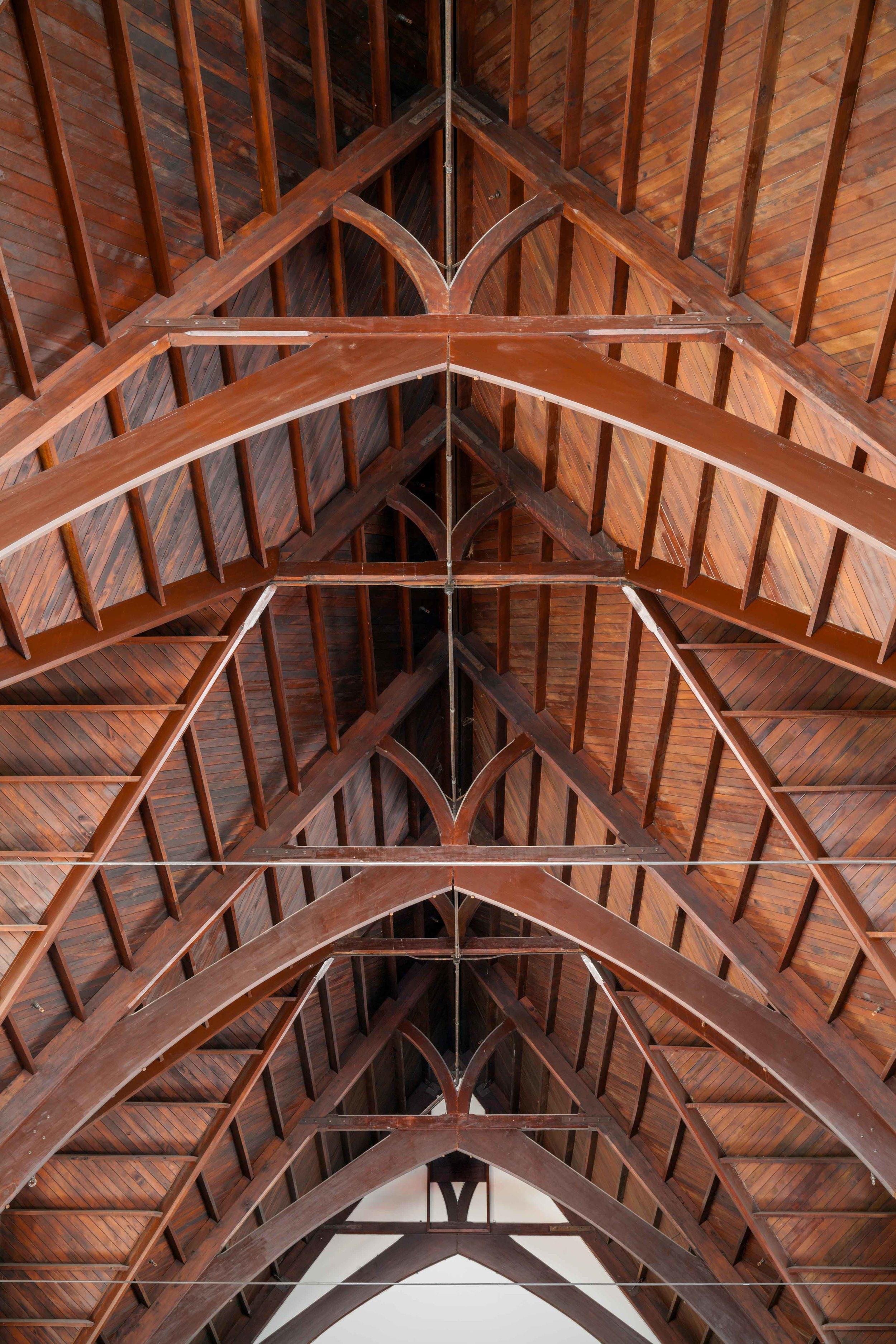 18. Knox Church.jpg