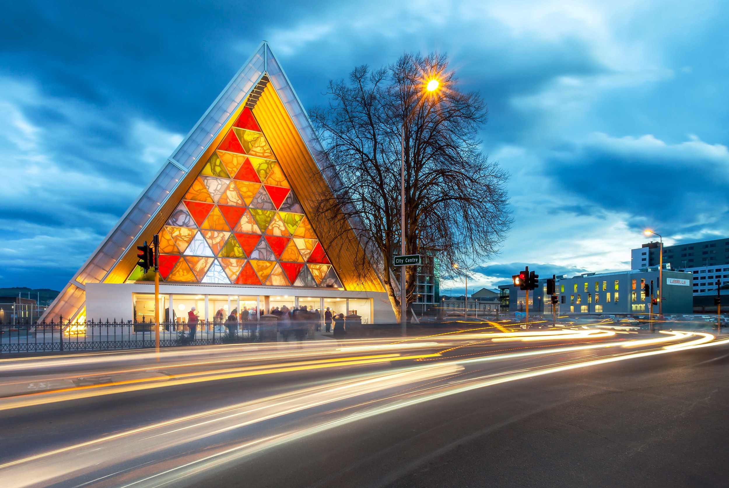 ©David HigginsPhotography-Cardboard Cathedral.jpg