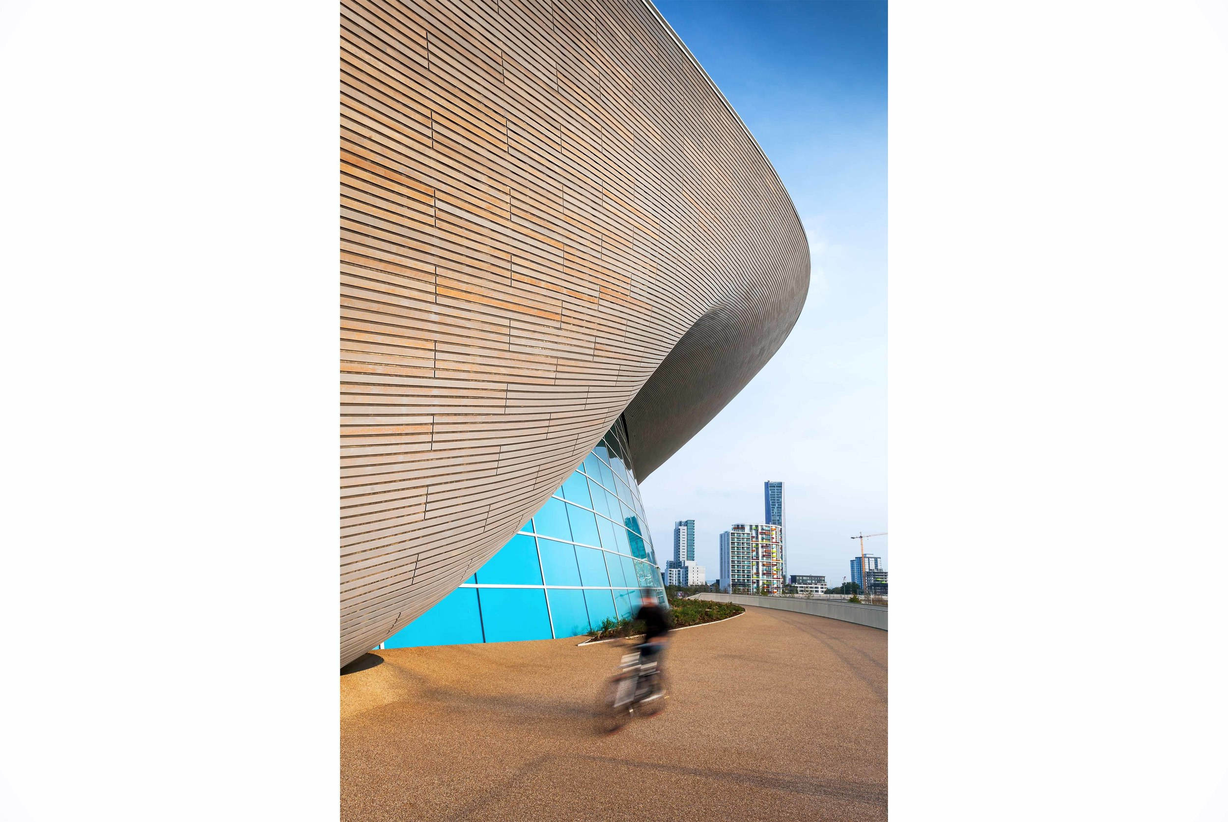 ©David HigginsPhotography-2Aquatic_Centre.jpg