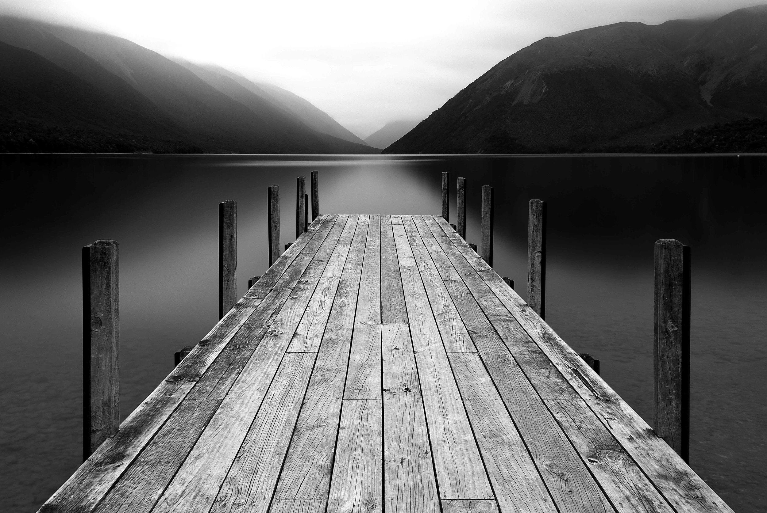 ©David HigginsPhotography-Nelson Lakes.jpg