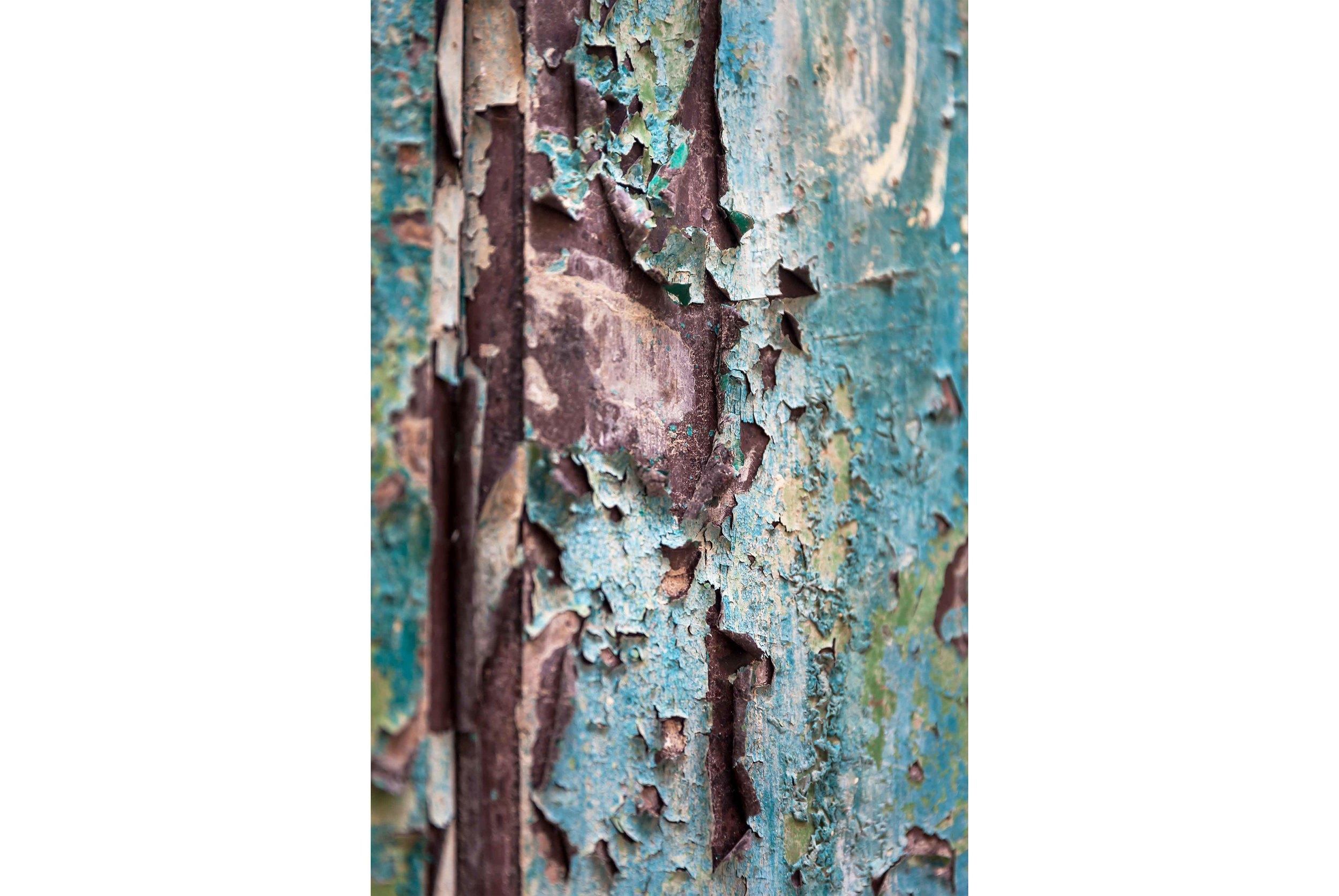 ©David HigginsPhotography-CubaPaint.jpg