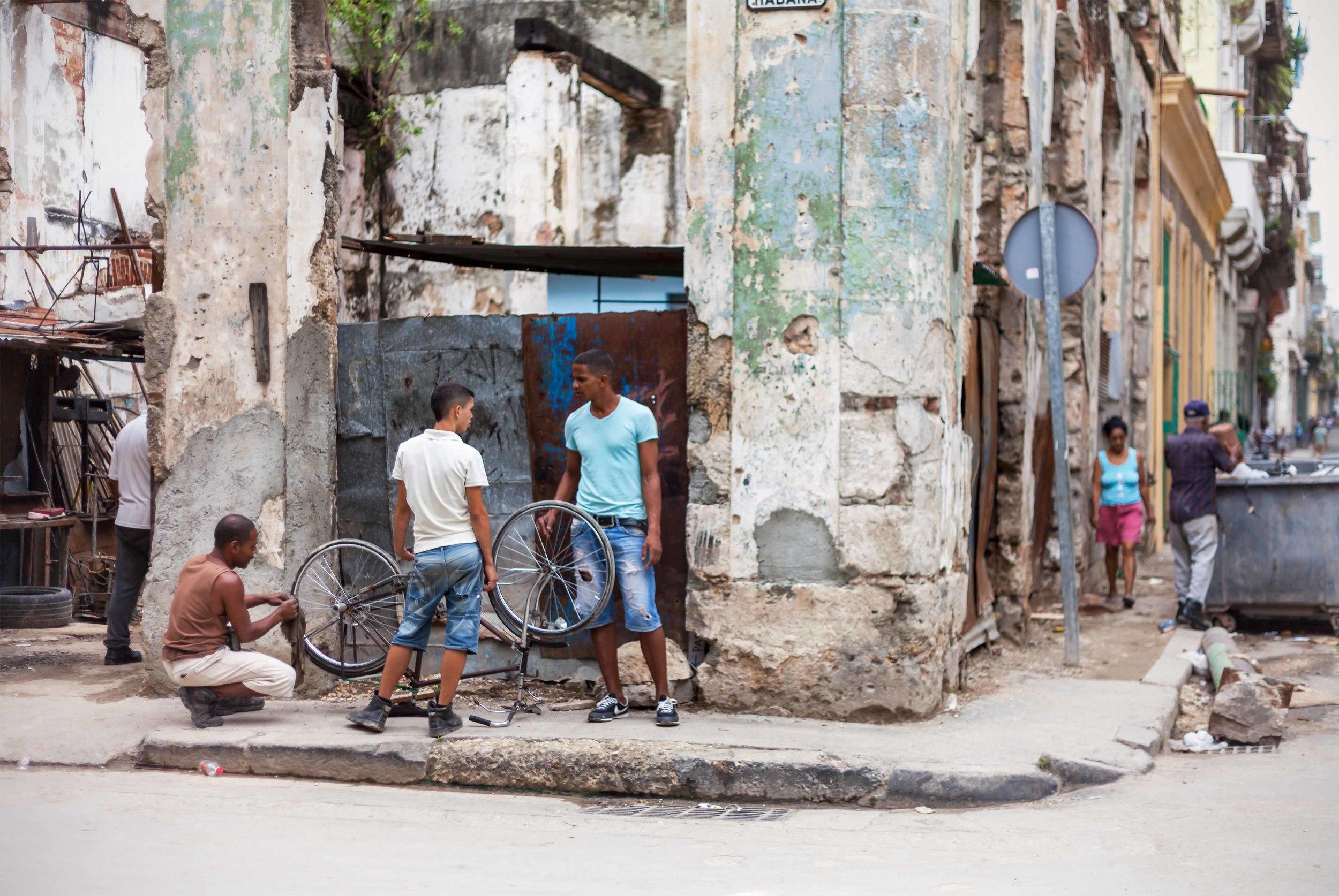 ©David HigginsPhotography-CubaStreets.jpg