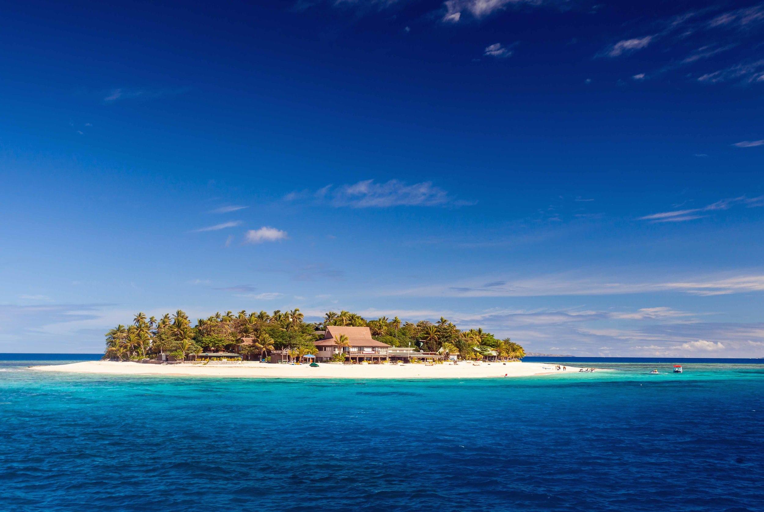 ©David HigginsPhotography-Fiji.jpg