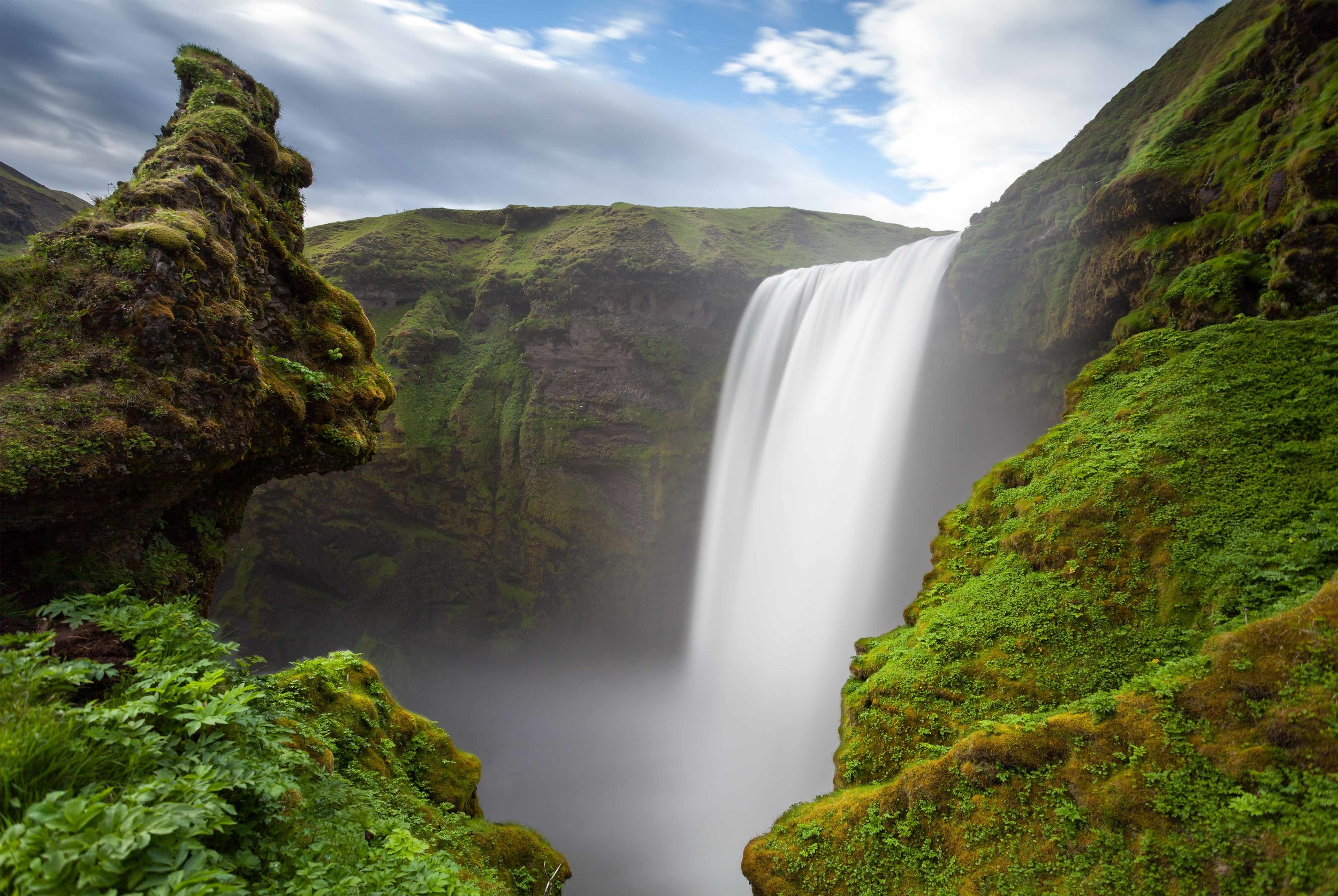 ©David HigginsPhotography-IcelandFall.jpg