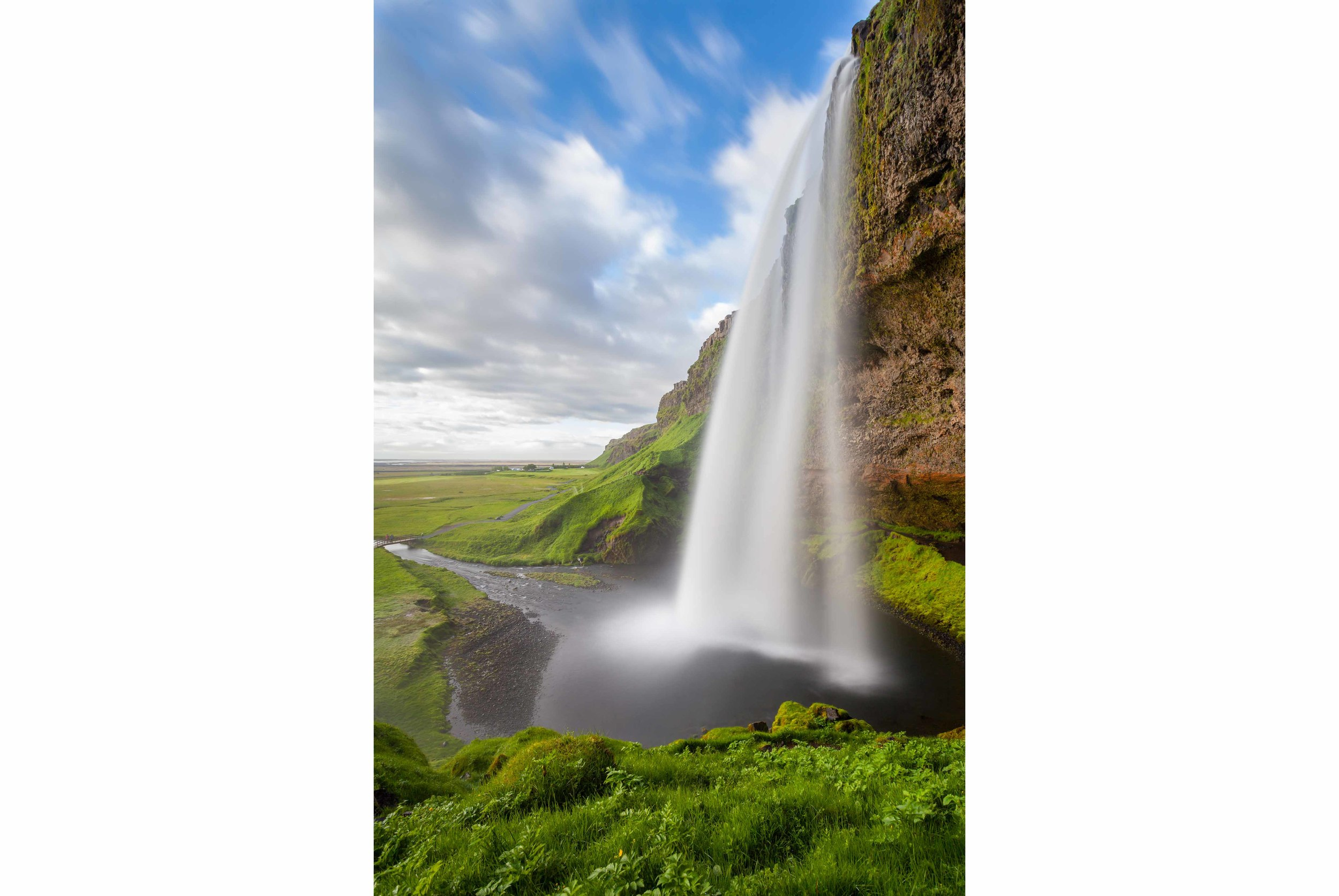 ©David HigginsPhotography-Seljalandsfoss.jpg
