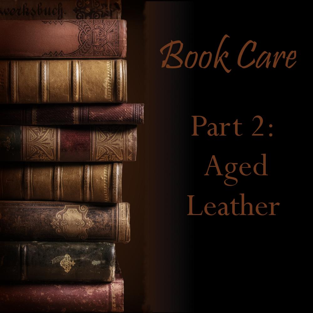 Title book care.jpg