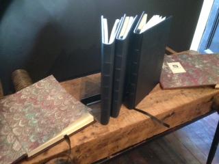 full leather journals 1.jpg
