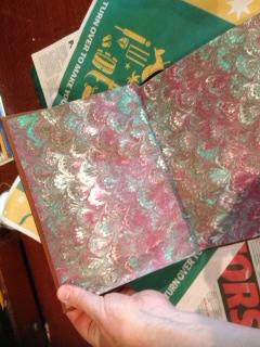 full leather journals 4 (2).jpg