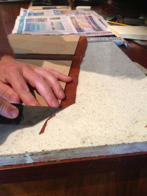 full leather journals 7.jpg