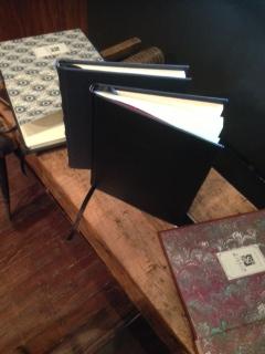 full leather journals.JPG