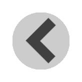 left_arrow.png